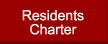 Residents Charter